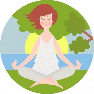 mindfulness-psicologo-barcelona