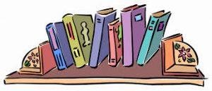 estanteria-libros-psicologo-barcelona