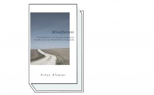 Mindfulness-psicologo-barcelona-tccmi
