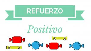 3-refuerzo-positivo-psicologo-barcelona
