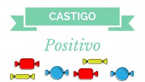 castigo-positivo-psicologo-barcelona