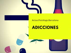 adicciones-psicologo-barcelona