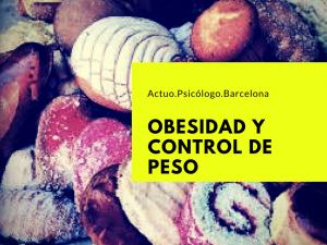 obesidad-control-de-peso-psicologo-barcelona