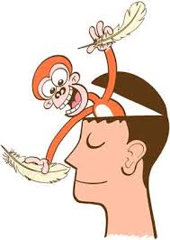 mente-mono-loco-meditacion